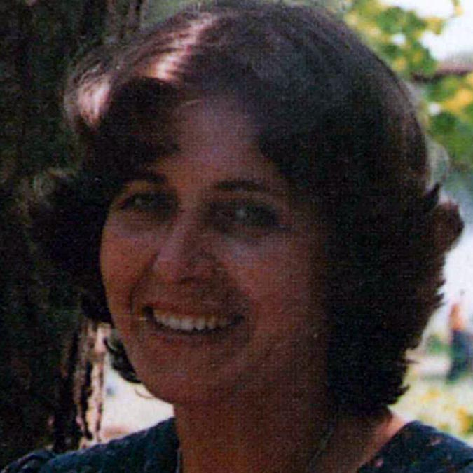 Rita Ozzimo