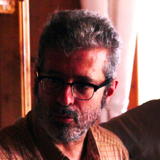 Stefano Di Franco