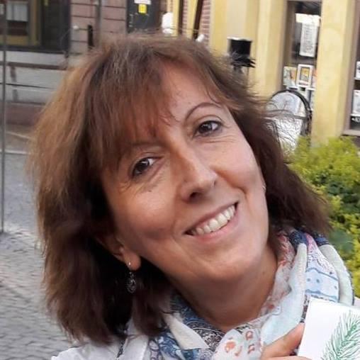 Angela Grassi