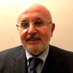Corrado Dastoli
