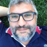 Paolo Tantaro