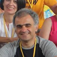 Pietro Vetro