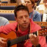 Raul Izquierdo