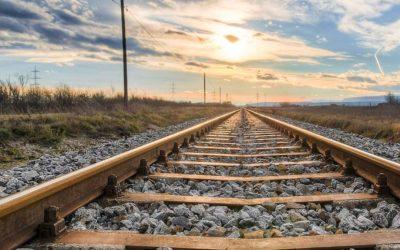 Assistenza disabili in 179 stazioni ferroviarie