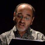Stefano Guarino