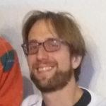 Stefano Nasuti