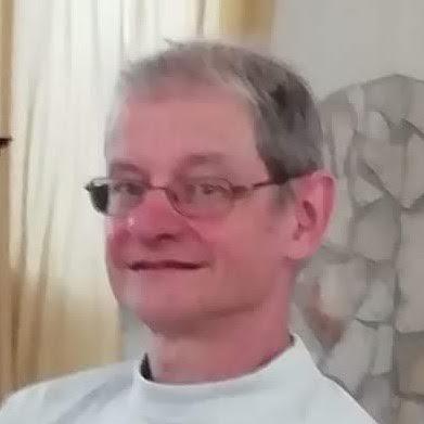 Benoit Malveaux