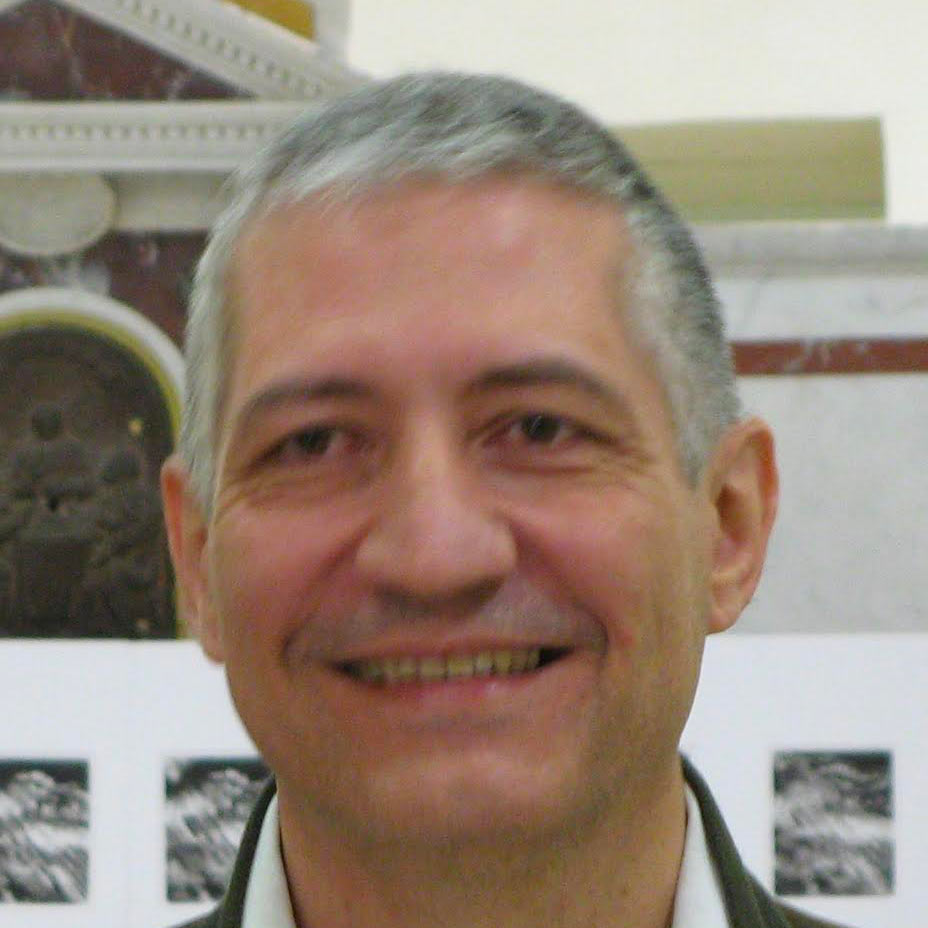Gianni Verni