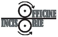 Officinie Incisorie - logo