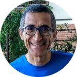 Tommaso Bertolini