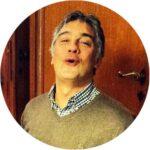 Antonio Mazzarotto