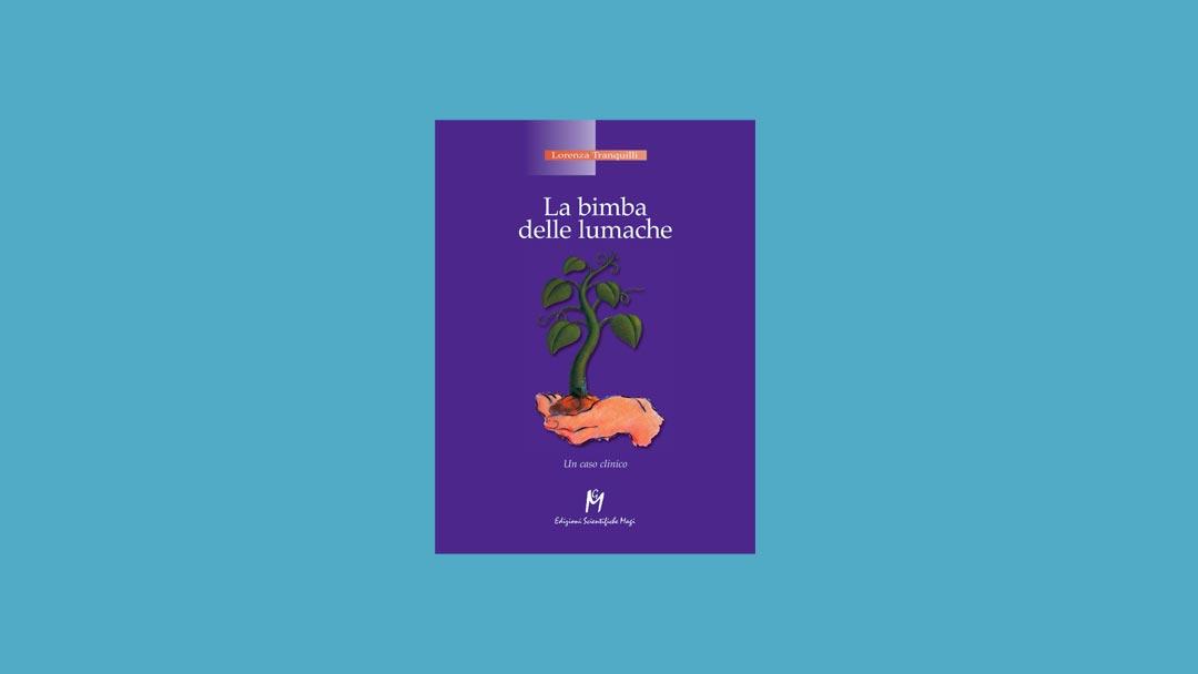 La bimba delle lumache – Recensione Libro