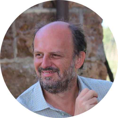 Filippo Ascenzi