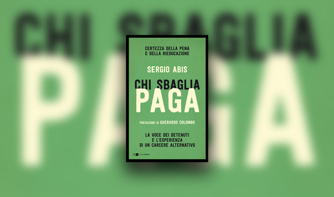 Il disagio mentale nelle carceri italiane
