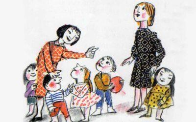 """Un libro interessante sull'adolescenza dei ragazzi disabili: """"Chi sarei se potessi essere?"""""""