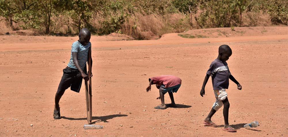 Tanzania (foto Camisasca)
