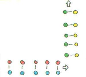 quadriglia3 - Ombre e Luci n.78 - 2002