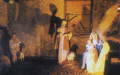 La fola de Nadae – La favola di Natale… in dialetto veneto