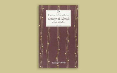 Lettere di Natale alla madre – Recensione libro