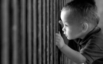 "Piccoli in carcere – Associazione ""A Roma insieme"""